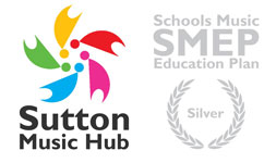 Schools Music Education Plan